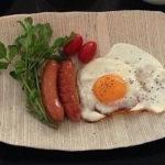 25 найкрасивіших сніданків
