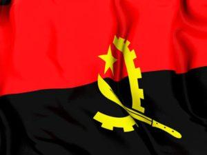 Кава з Анголи: шляхетність смаку й аромату