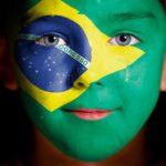 Кава з Бразилії: жива легенда