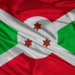 Кава з Бурунді: творіння ідеального клімату