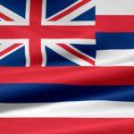 Кава з Гавайських островів: «породиста» і дуже дорога