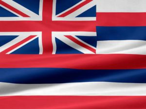 Кава з Гавайських островів:
