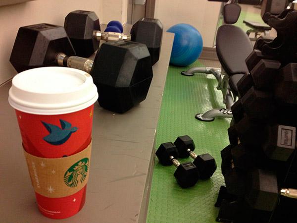 kofe-trenitovka